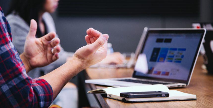 How An Agile Team Works!
