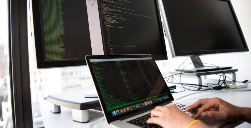 The key to successful Nearshoring Software Development
