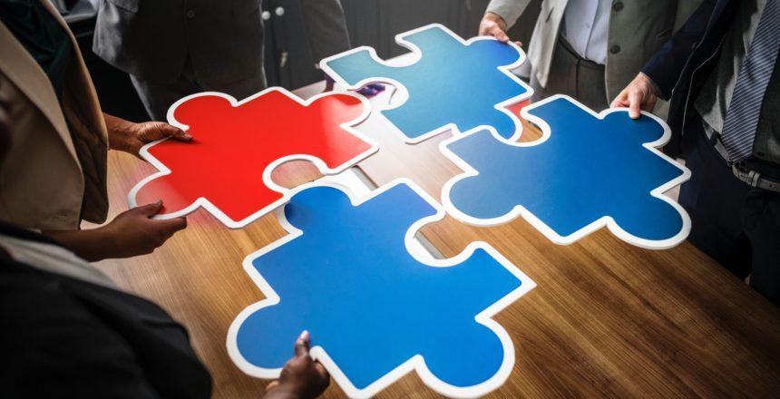 Top 5 Benefits of Staff Augmentation!